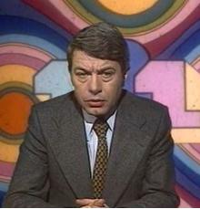 « La France a peur » - Roger Gicquel, journal de 20 heures de TF1 le 18 février 1976