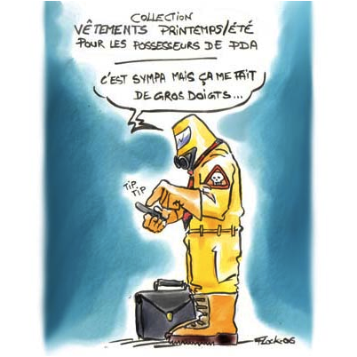 EKNO-image-article-Nicolas-Farrer-05