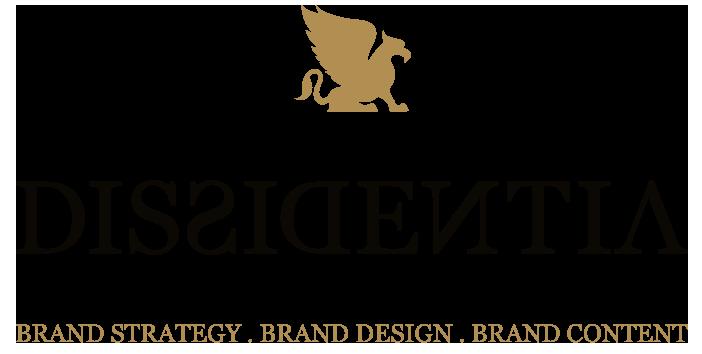 Dissidentia, agence conseil en image de marque - partenaire EKNO