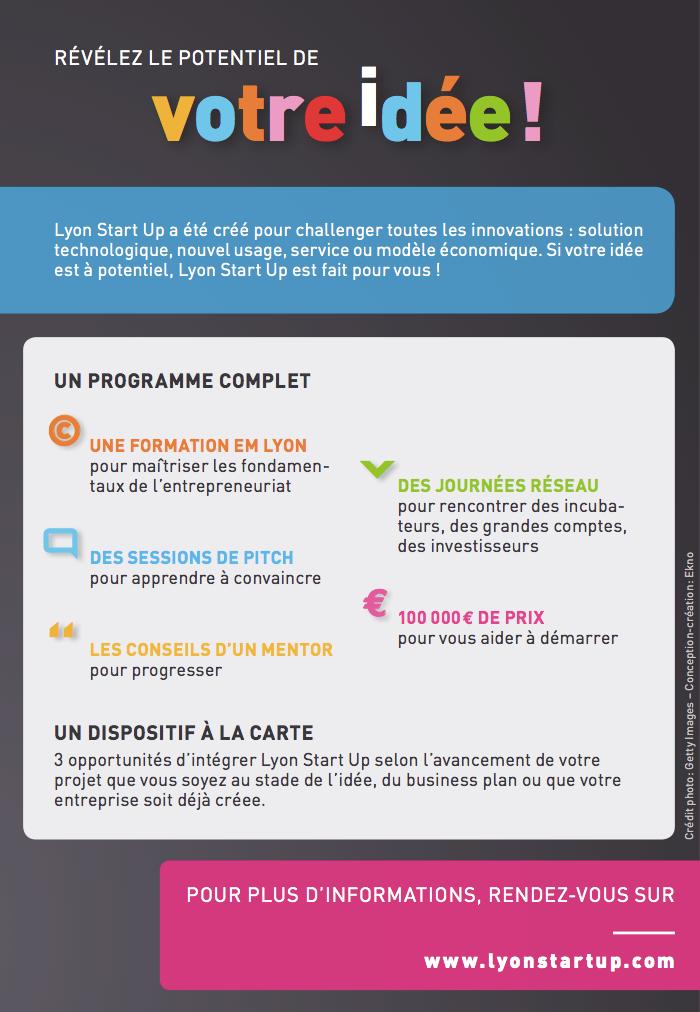 Lyon-Start-Up-EKNO