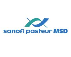 EKNO - Sanofi Pasteur MSD