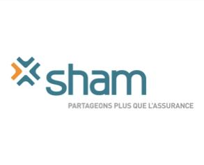 Sham - étude de cas Ekno