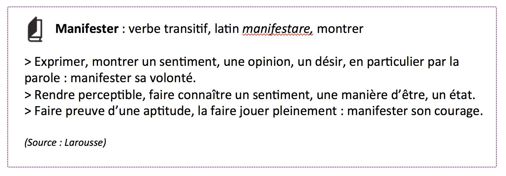 definition_manifeste