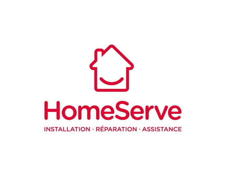 homeserve-286321