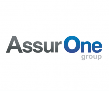 logo assurone group