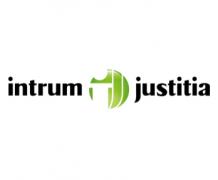 logo intrum justicia