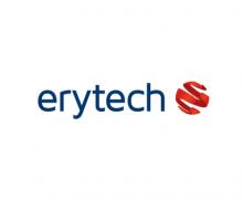 logo erytech