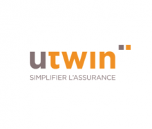 logo utwin