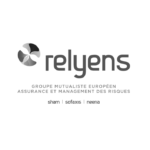 Relyens